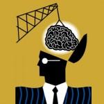 Cerveau d'oeuvre de l'Institut de l'iconomie