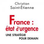 France état d'urgence