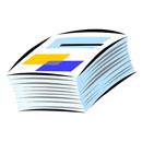 Dossier iconomie