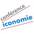 Conférence iconomie