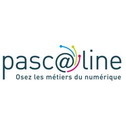 logo de l'association Pasc@line