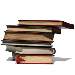 livres pour iconomistes