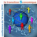 logo conférence iconomie du 14 mars 2014
