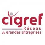 logo CIGREF
