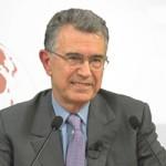 Michel Volle, iconomiste