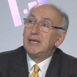 Jean-Pierre Corniou ; iconomiste