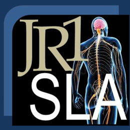 1ères journées de la recherche sur la SLA