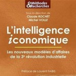 L'intelligence iconomique